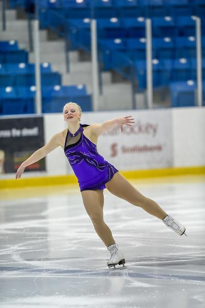 Jade Roberts
