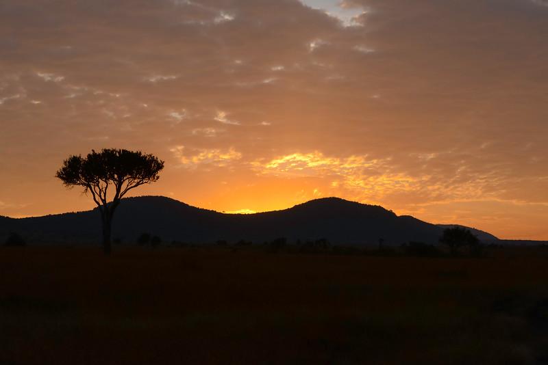 2016 Mercy House Vision Trip Kenya - Day 6 011.jpg