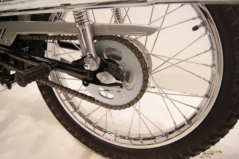 1970Kaw90 014.JPG