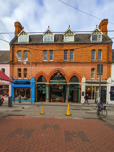 George's Street Arcade.jpg