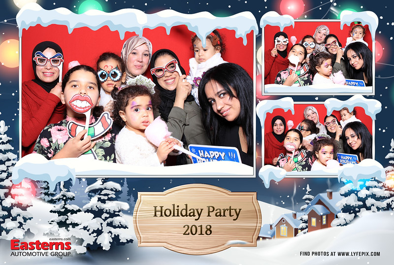 eastern-2018-holiday-party-sterling-virginia-photo-booth-220831.jpg