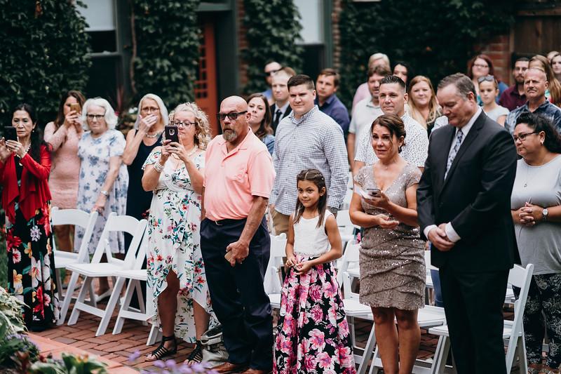 [Ceremony] Caitlin-Aaron-28.jpg