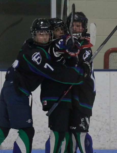 2016-Feb_13-Hockey-JPM3128.jpg