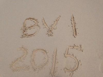 2015 BVI (may)