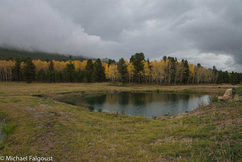 Colorado_Fall-91.jpg