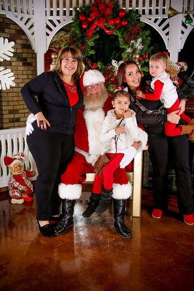Santa2-2013-27.jpg