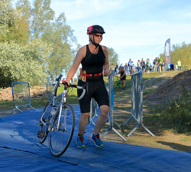 Take3_Triathlon_2019_#3_090.JPG