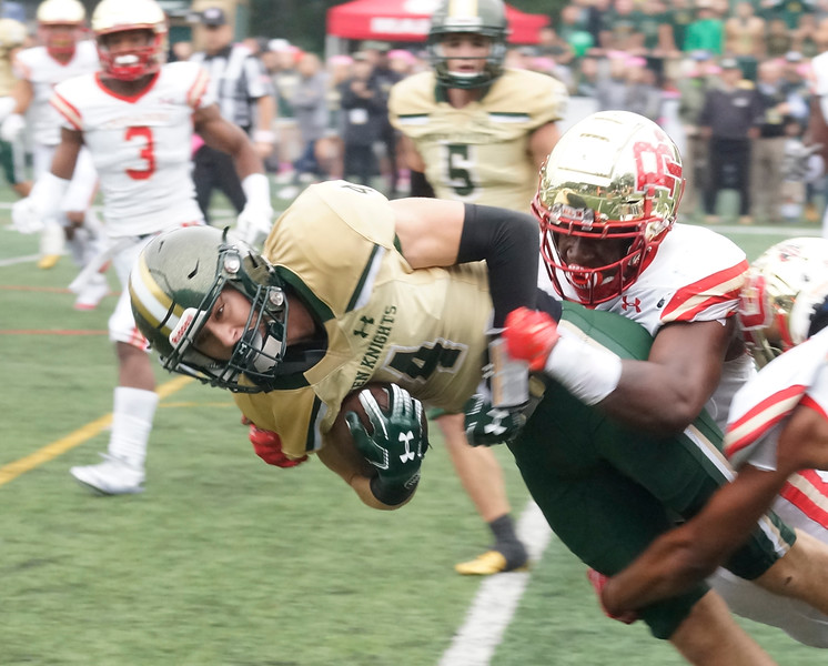 a host of BC tacklers on the stop .jpg