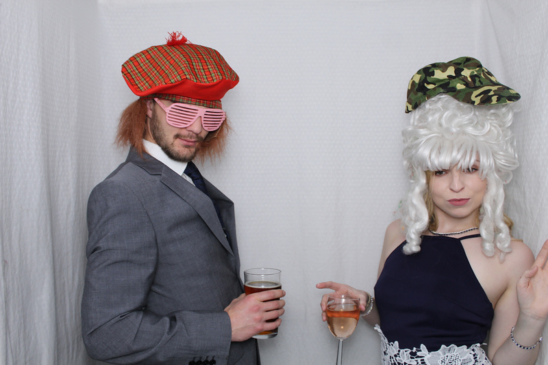 hereford photo booth Hire 01577.JPG