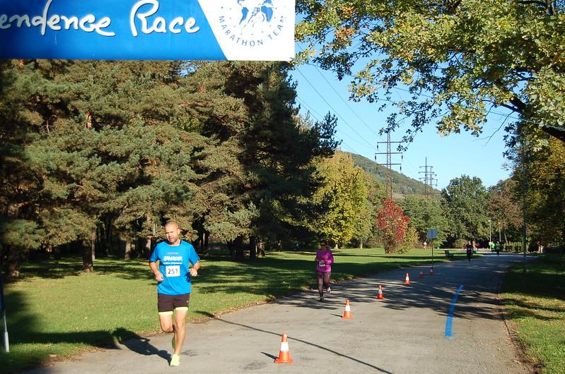 2 mile kosice 50 kolo 07.10.2017-039.JPG