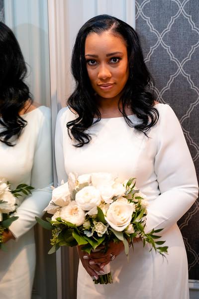 wedding (102 of 724).jpg