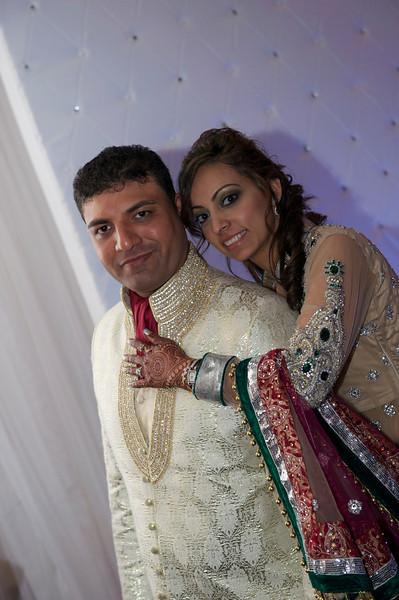 Rahim-Walima-2012-06-02004.jpg