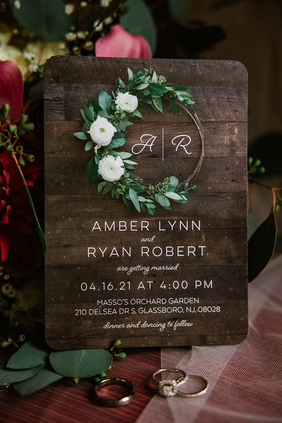 AMBER AND RYAN - WEDDING DAY - 17.jpg