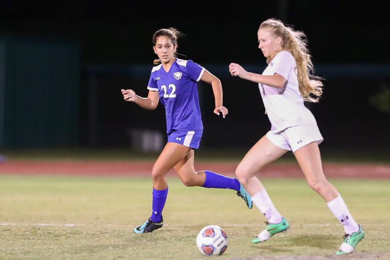 11.14.19 CSN Girls Varsity Soccer vs SWFL-100.jpg