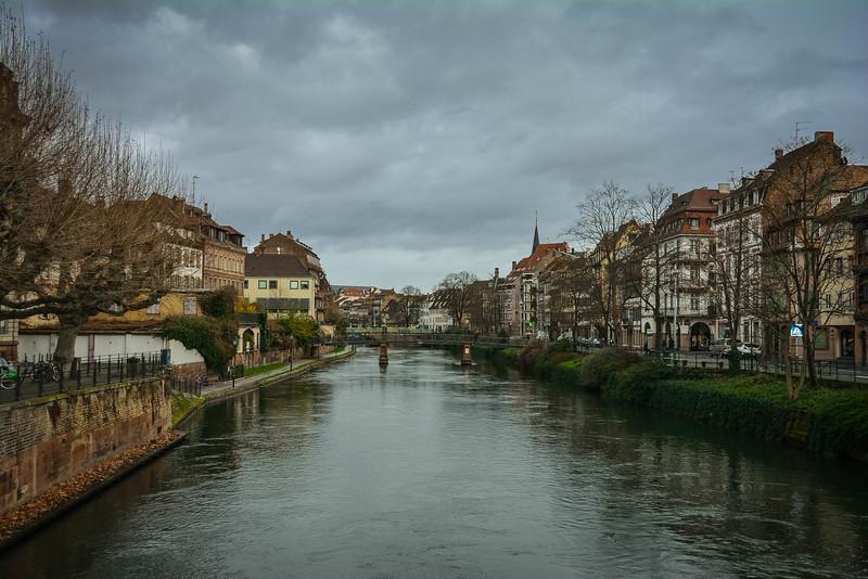 Strasbourg-46.jpg