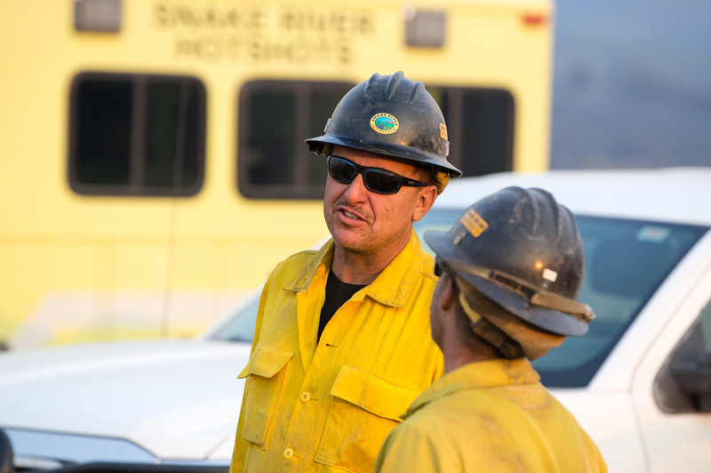 Aug 24 FIRE OPERATIONS SNAKE RIVER HOTSHOTS 19.jpg