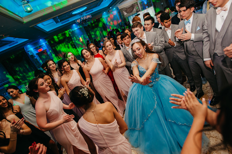 First Dance Images-522.jpg