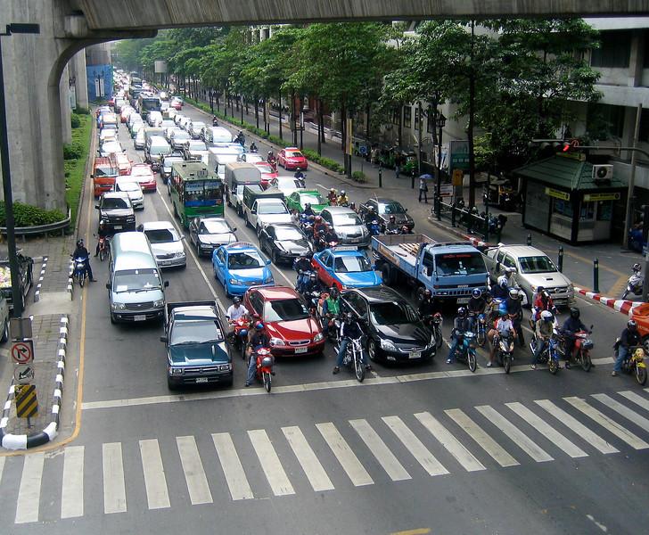 Bangkok Thailand city 3.jpg