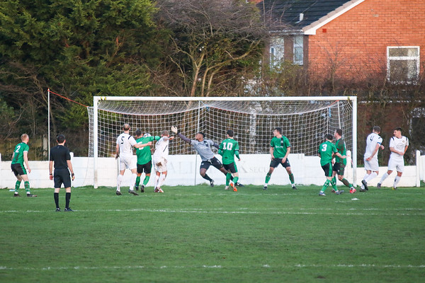 1874 Northwich v West Auckland FA Vase 05-12-20