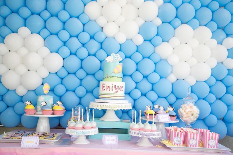 Eniye's First Birthday-202.JPG