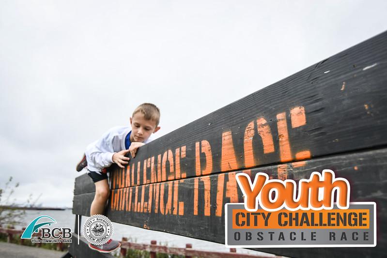 YouthCityChallenge2017-1268.jpg