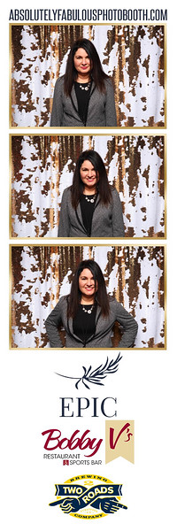 Absolutely Fabulous Photo Booth - (203) 912-5230 - -213028.jpg