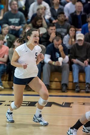 2012-11-04 Connecticut College