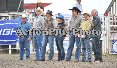 2011MS Saturday Rodeo