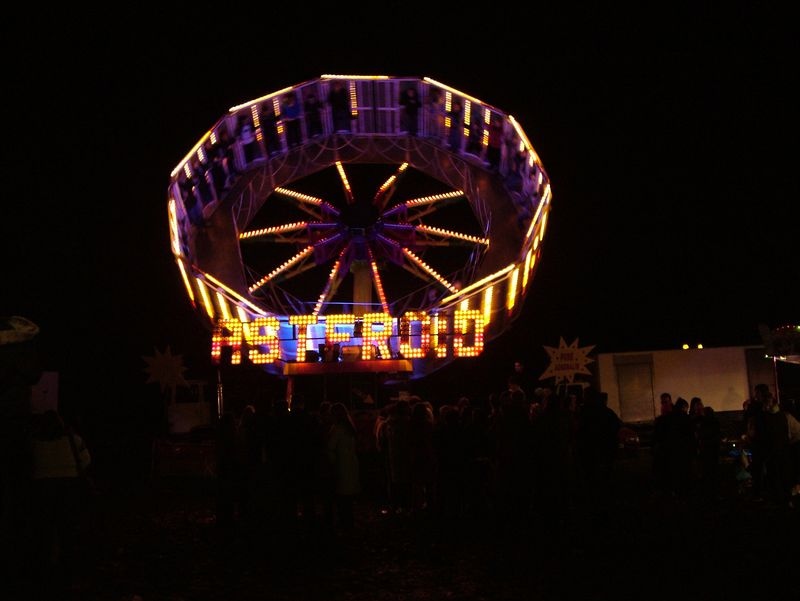 2004_1105putneyfireworks20093.JPG