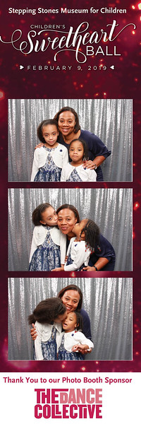 Absolutely Fabulous Photo Booth - (203) 912-5230 -_-37.jpg