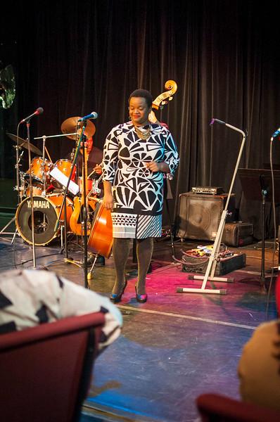 Jazz Live 11-20-1650.jpg