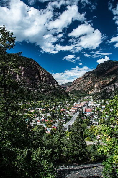 co13up_ouray_0795_091313 copy.jpg