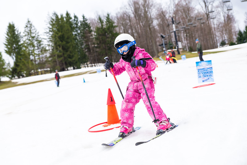 56th-Ski-Carnival-Saturday-2017_Snow-Trails_Ohio-1712.jpg