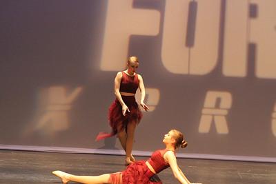 Frankenmouth Dance Center