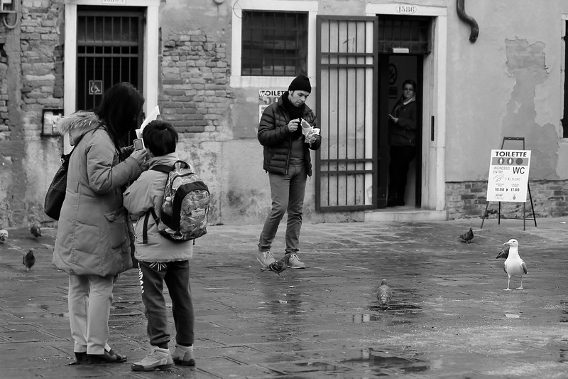 PY4A5965StreetStreet Venedig.JPG