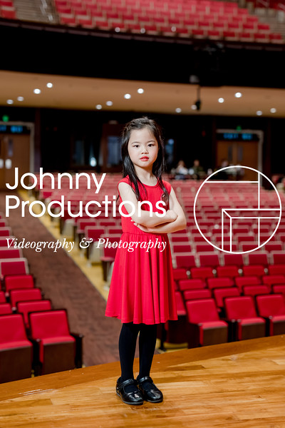 0101_day 2_ junior A & B portraits_johnnyproductions.jpg