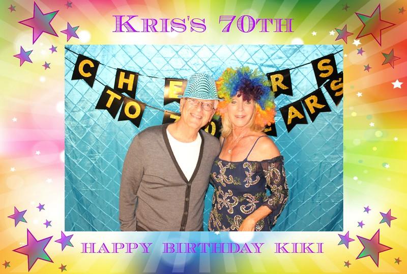 KiKi's 70th (38).jpg