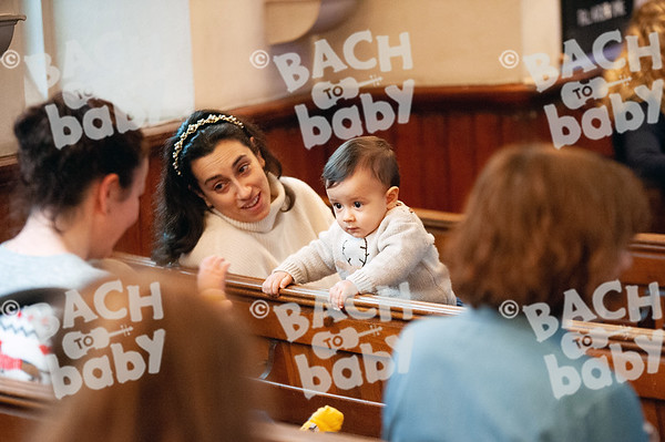 ©Bach to Baby 2019_Laura Woodrow_MuswellHill_2019-19-12_ 21.jpg