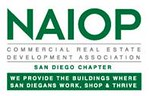 5/17/17 NAIOP Breakfast Panel