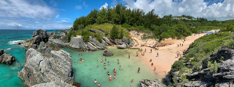 Bermuda-2019-14.jpg