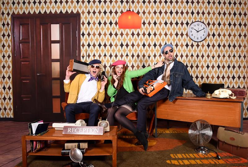 70s_Office_www.phototheatre.co.uk - 317.jpg