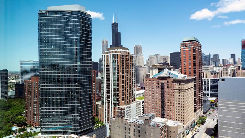 Chicago-HiltonGardenInnSouthLoop06.jpg