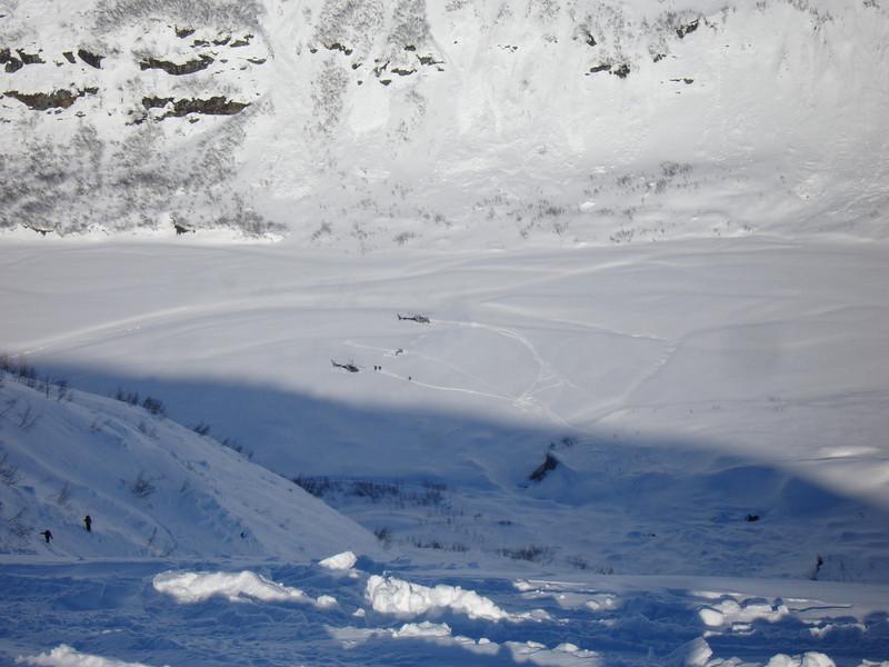 Alaska 2008 339.jpg