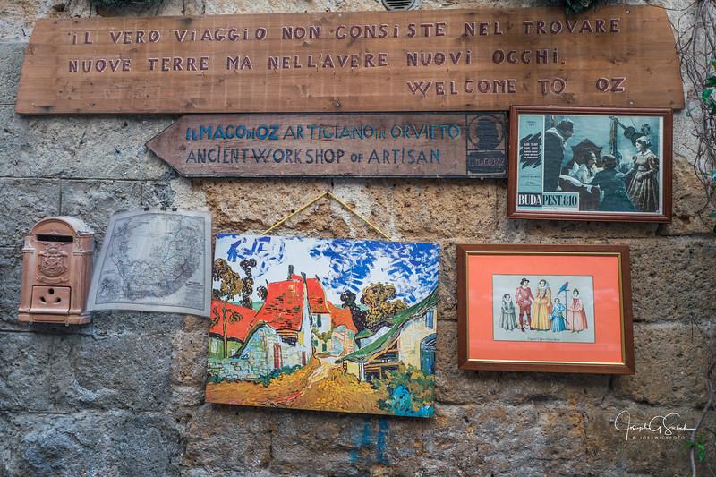 Orvieto40.jpg