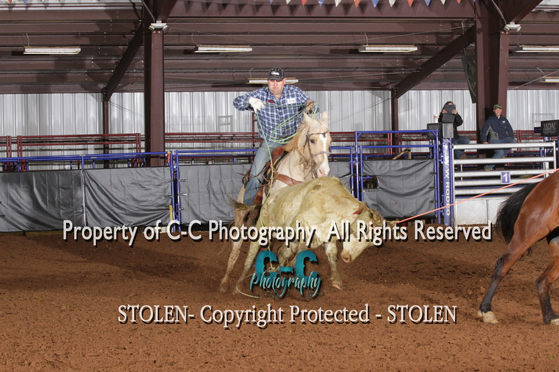 Trailers of The East Coast Roping 2014