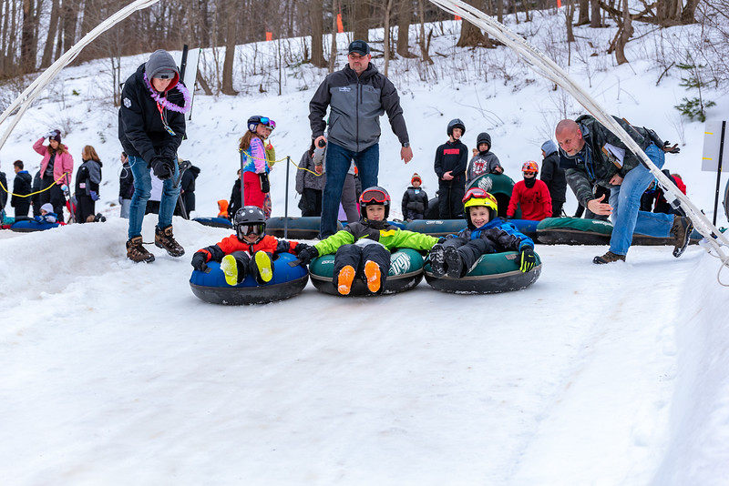 Carnival-Saturday_58th-2019_Snow-Trails-75834.jpg