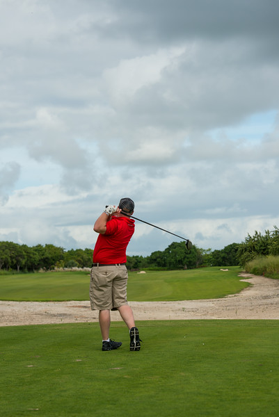 Golf_Outing_0966-2765527158-O.jpg