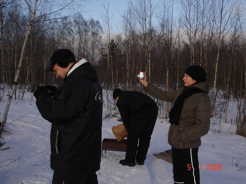 2008-01-05 Шашлыки у Борисенок 13.JPG