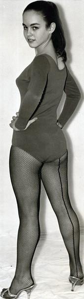 Dance_1917_a.jpg