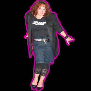 Sodini's 80's Party - October 14, 2006